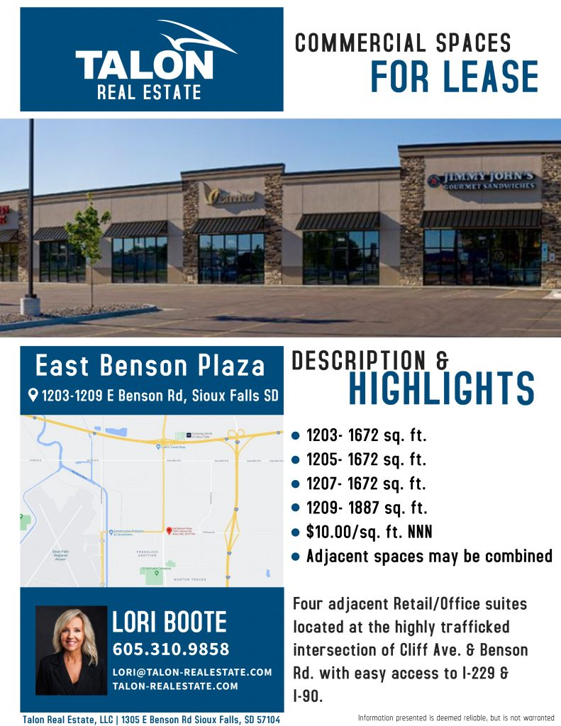 Copy Of Copy Of Real Estate Flyer Template Design